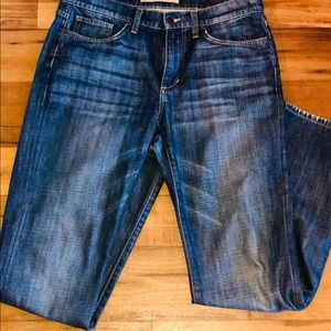Joes Jeans the Classic 34 Men's